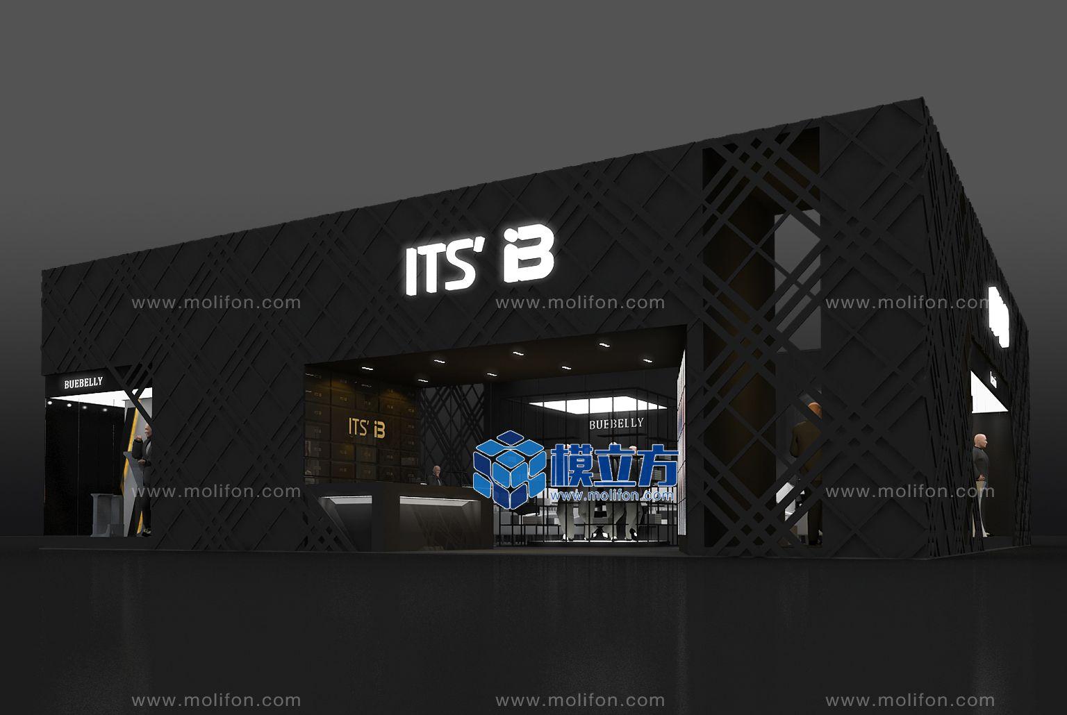 IB-15x15=225